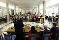 Konkurs dla dzieci Moja Polska w 2050 Kancelaria Senatu 01.JPG
