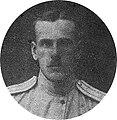 Konstantin Ign. Olkhovik.jpg