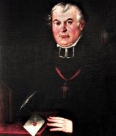 Henrikas Nagys Pdf