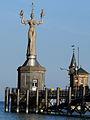 Konstanz - Hafen.jpg