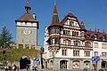 Konstanz - Schnetztor (9503270031).jpg