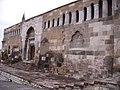 Konya-Alaattin Camii. - panoramio.jpg