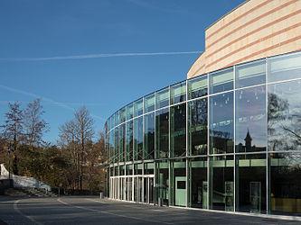 Konzerthalle-166774-PS.jpg