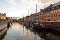 Kopenhagen (DK), Nyhavn -- 2017 -- 1447.jpg