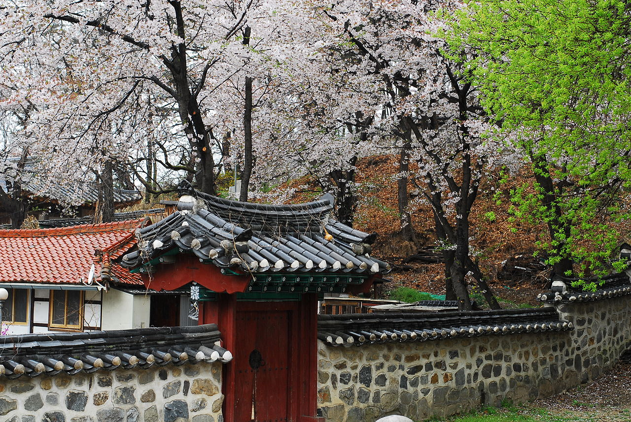 Daejeon South Korea  city pictures gallery : Original file ‎ 3,872 × 2,592 pixels, file size: 7.65 MB, MIME ...