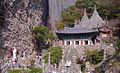 Korea-Jinan-Tapsa and Stone Pagodas 3814-07.jpg