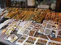 Korean.dessert-Tteok-Jeolpyeon-Yaksik-Sultteok.jpg