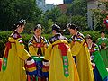 Korean dance-Jinju pogurakmu-19.jpg