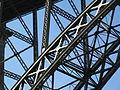 Kornhausbrücke Detail.JPG