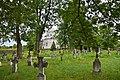 Kornie Cerkiew św. Paraskewy 22.jpg