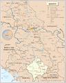Kosovo2008.png