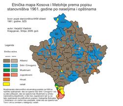 Kosovo ethnic 1961.png