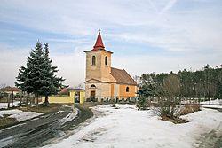 Kostel Nejsvětější Trojice v obci Lipec.jpg