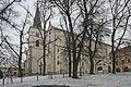 Kostel Povýšení sv. Kříže (Litomyšl)1.JPG