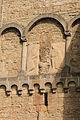 Kostel svatého Jakuba Staršího v Jakubu u Kutné Hory 09.jpg