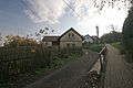 Kostelec u Heřmanova Městce čp. 62.JPG