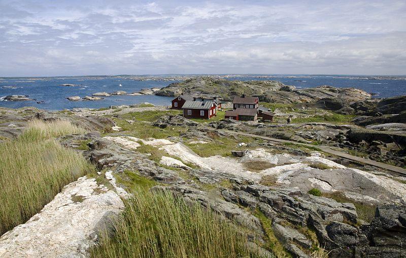File:Kosterhavet-Ursholmen 01.jpg