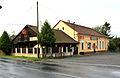 Kostomlaty nad Labem, restaurant.jpg