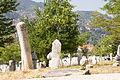 Kovači cemetery, Sarajevo (2).jpg
