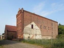 Krügermühle.jpg