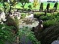 Kraemerhuset - piękny ogród - panoramio.jpg