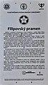 Krajem Chrudimky, CZ170408-010.jpg