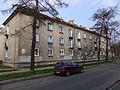 Kraków, ul. Cerchów Maksymiliana i Stanisława fot. 015.jpg