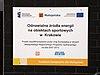 Kraków - Lubocza - Narodowe Centrum Rugby 7 - tablica informacyjna (02) - DSC06493 v1.jpg