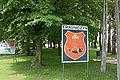 Krasniczyn-Rynek.jpg
