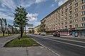 Krasnoputilovskaya Street SPB 02.jpg