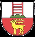 Krauchenwies Wappen.png