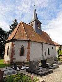 Krautwiller EgliseProt 03.JPG