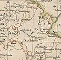 Kreis Bromberg 1772.jpg