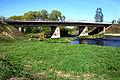 Krekenavos tiltas.jpg