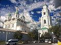 Kremlin Astracan.jpg