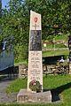 Krigsminnesmerke Hyllestad (01).jpg
