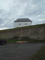 Kristiansten fortress main building.JPG