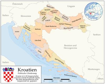 Och tank om serberna anda lamnar bosnien