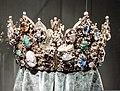 Krone Kaiser Heinrich II - 2017-09-13.jpg