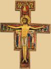 Krucifikso de Sankta Damiano.png