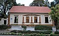 Kuća Đorđa Vojnovića u Inđiji.jpg