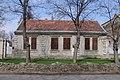 Kuća u Vranjevu, Ul. Josifa Marinkovića br.65.jpg