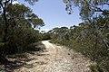Ku-Ring-Gai Chase NSW 2084, Australia - panoramio (22).jpg