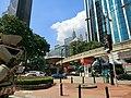 Kuala Lumpur, Federal Territory of Kuala Lumpur, Malaysia - panoramio (3).jpg