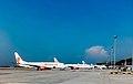 Kuala Lumpur International Airport 2 Station.jpg