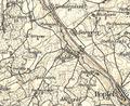 Kubiliai map 1921.png