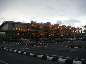Kuching International Airport.jpg