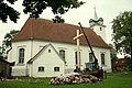 Kuldiga Catholic Church - panoramio.jpg