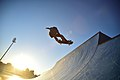 Kumba Skate Park, Kimberley, Northern Cape, South Africa (20355877779).jpg