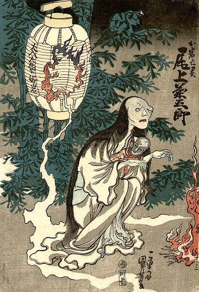 http://upload.wikimedia.org/wikipedia/commons/thumb/4/43/Kuniyoshi_oiwa.jpg/409px-Kuniyoshi_oiwa.jpg